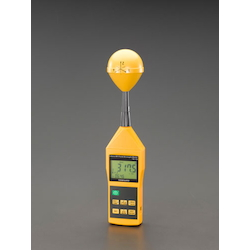 Electromagnetic Wave Measuring Device [3 Magnetic Fields] EA703G-3