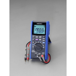 Digital Multi-Meter EA707A-30