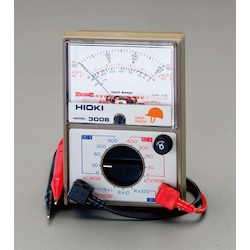 Analog Multi-Meter EA707AB-1