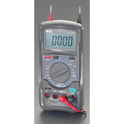 Digital Multi Tester EA707AD-10