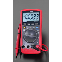 Digital Multi-Tester EA707AD-15