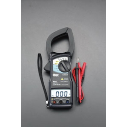 Digital Clamp Meter EA708B-20