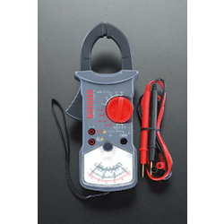 Analog Clamp Meter EA708G-10