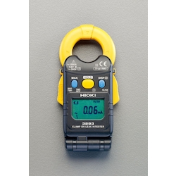 Digital Clamp Leakage Tester EA708LB-3