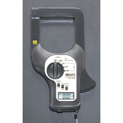 Digital Clamp Meter EA708MB