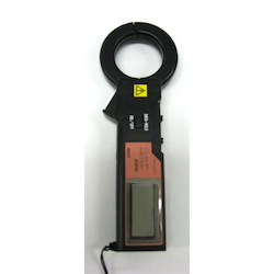 Mini Clamp Meter EA708S