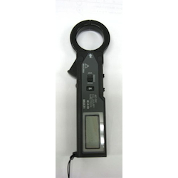 Mini Clamp Meter EA708SB