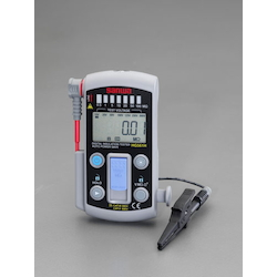 Digital Insulation Resistance Tester EA709D-16