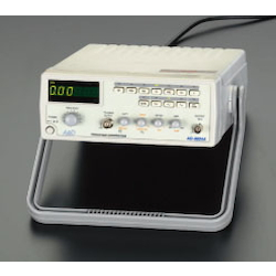 Multifunction Generator EA717-2