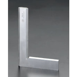[Stainless Steel] Precision Square EA719AE-22