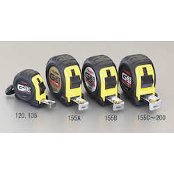 Tape Measure EA720JE-120
