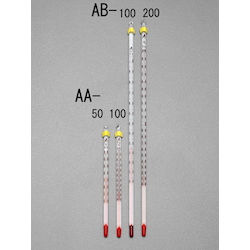 Stick Thermometer EA722AA-100