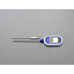 Water-Proof Pen-Type Thermometer EA722CA-28