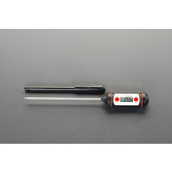 Water-Proof Pen-Type Digital Thermometer EA722CA-30A