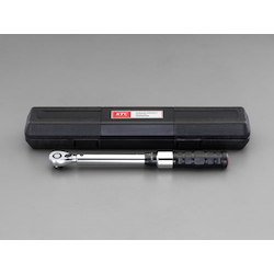 "40-200Nm 1/2""sq Torque Wrench EA723JE-43"