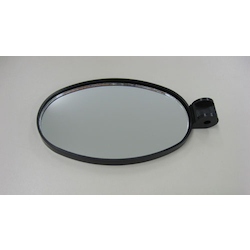 Replacement Mirror (for EA724BA-11) EA724BA-21