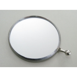 Replacement Mirror (for EA724EG-11,EG-12) EA724EG-11M