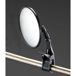 Concave Mirror with Clip EA724Z-13D