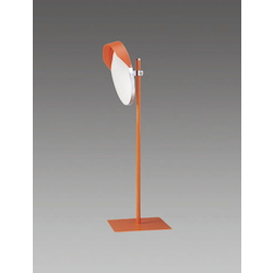 Pole for Safety Mirror EA724ZT-100