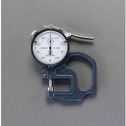 Thickness Gauge (Dial) EA725A-22