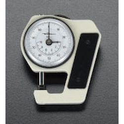 Dial Thickness Gauge EA725A-3
