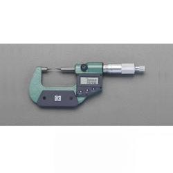Digital Micrometer (Point) EA725EH-49