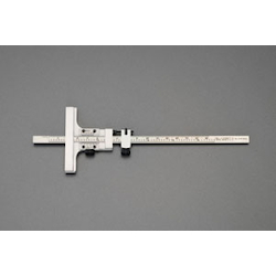 Depth Gauge With Vernier EA725FD-41