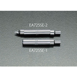 Edge Finder EA725SE-2