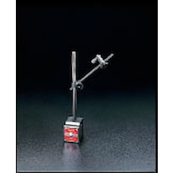Magnet Base Indicator Holder EA725T-11