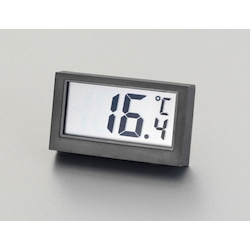 Digital Thermometer EA728AC-32A