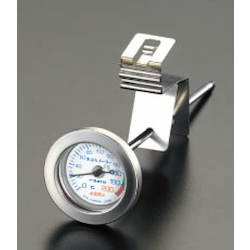 Thermometer for Tempura EA728AS-11