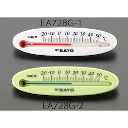 Thermometer EA728G-1