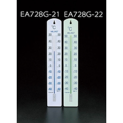 Thermometer EA728G-21