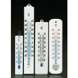 Thermometer EA728G-34