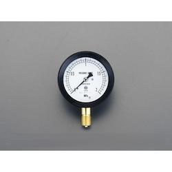 Sealed Pressure Gauge EA729DR-50