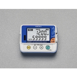Instrumentation Data Logger EA742HE
