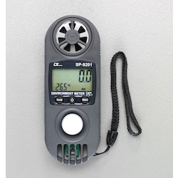 Multi Environmental Measurement Device EA743FB-2
