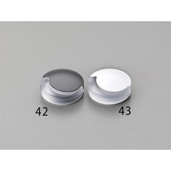 Pocket Loupe EA756B-43