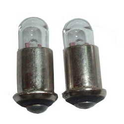 Replacement Bulb (for EA956BH-2,20) EA756BH-29