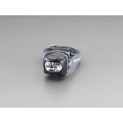 LED Headlight EA758MH-52B