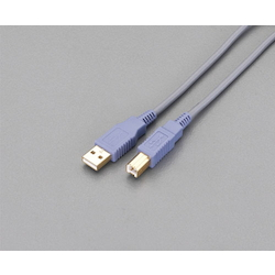 USB Cable (AB Type) EA764AC-21