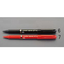 Water-Based Felt-Tip Pen EA765MH-7