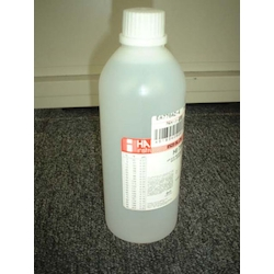pH4 Reference Solution EA776AZ-4