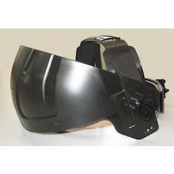 Replacement head gear (for EA800P) EA800P-2