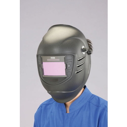 Welding Face Shield (for Arc Welding) EA800PJ