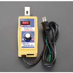 Speed Controller EA812A-15