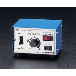 Speed Controller EA812D
