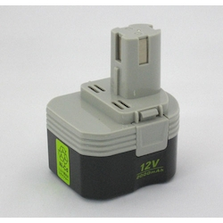 Replacement Battery (for RYOBI) EA813RB-12C