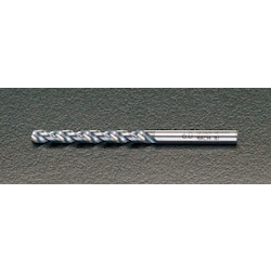 [TiAIN Coat] Drill for Stainless Steel EA824NS-7.5
