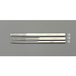 Diamond File EA826SB-1A